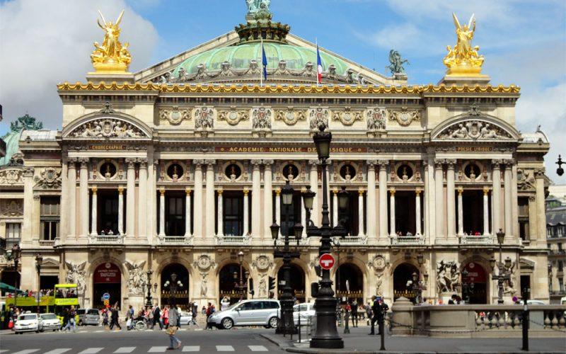 Fassade Opéra Garnier2_©RosiKmitta