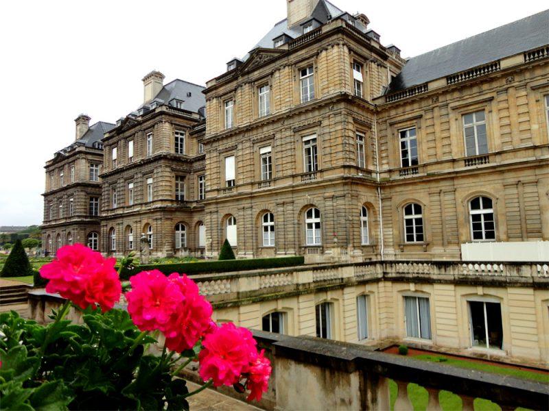 Jardin du Luxembourg3_©RosiKmitta