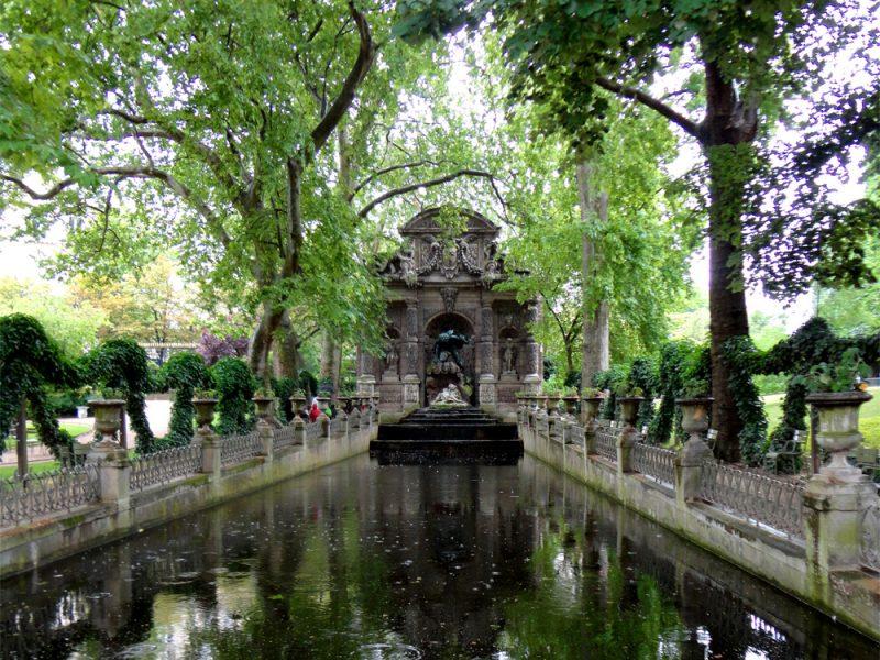 Jardin du Luxembourg4_©RosiKmitta