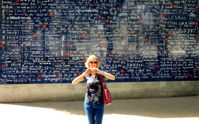 Liebessprüche in 250 Sprachen_©RosiKmitta