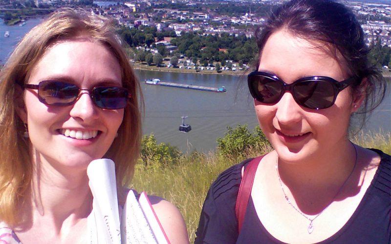 Blick-auf-Koblenz2_©RosiKmitta