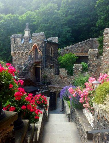 Burg Rheinstein_©RosiKmitta