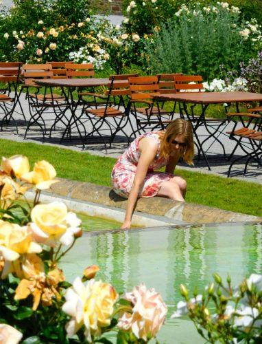 Garten-am-Kurfürstlichen-Schloss-in-Koblenz5_©RosiKmitta
