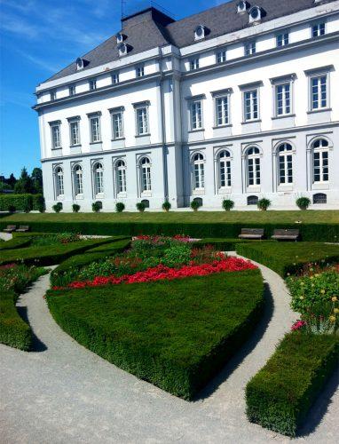 Kurfürstliches-Schloss-in-Koblenz2_©RosiKmitta