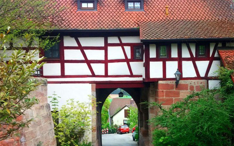 Burg-Wernfels2©RosiKmitta