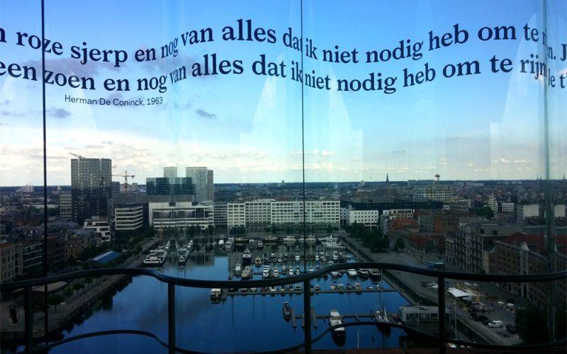 Blick-auf-Dok-in-Antwerpen©RosiKmitta