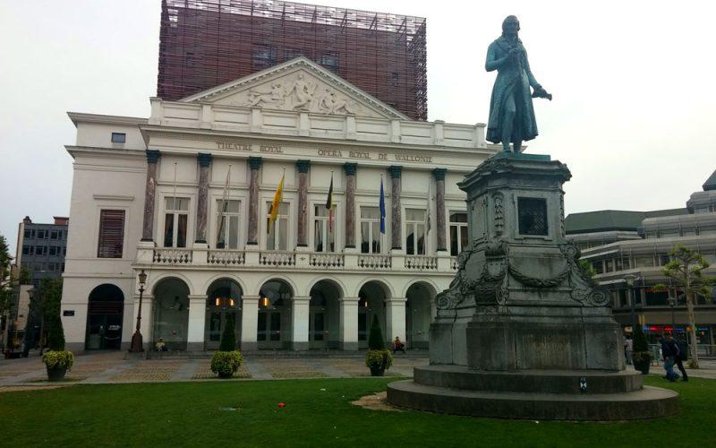 Königliche-Oper–der-Wallonie-in-Lüttich©RosiKmitta