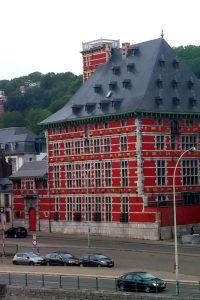 Museum-Grand-Curtius-in-Lüttich2©RosiKmitta