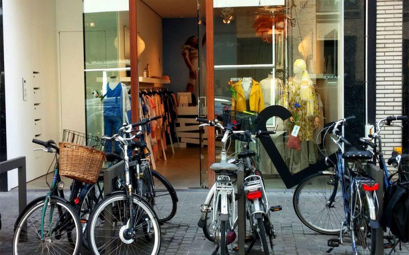 Shops-in-Antwerpen©RosiKmitta