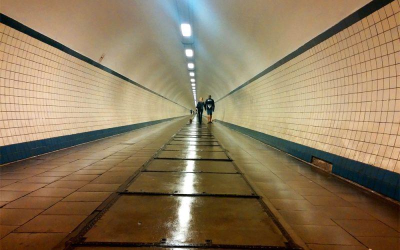 Sint-Anna-Tunnel©RosiKmitta