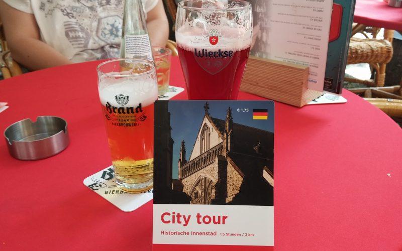 Bier-in-Maastricht©RosiKmitta
