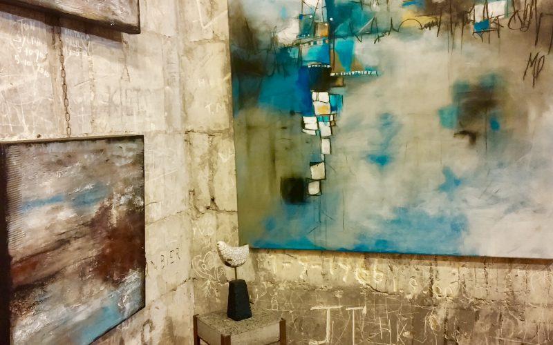 Ausstellung-in-der-St.Jenskerk-in-Maastricht©RosiKmitta