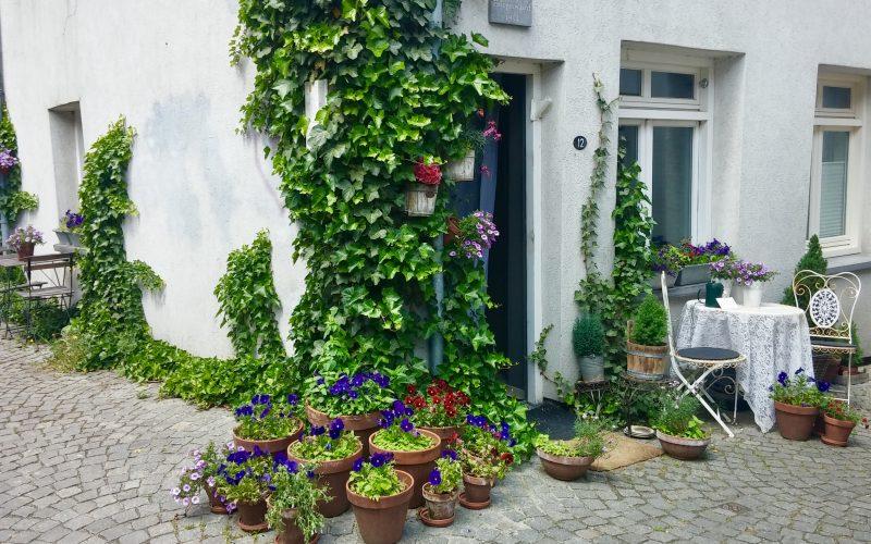 Kleine-Gassen-in-Maastricht©RosiKmitta