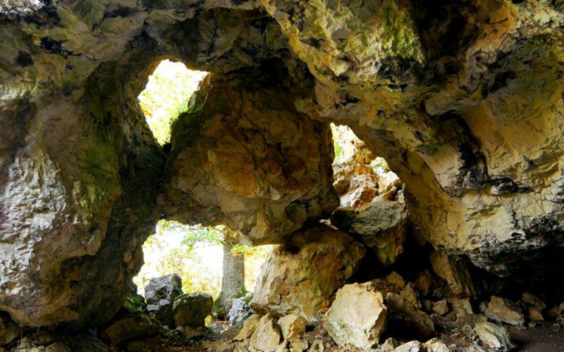 Lonetal_Höhle3©RosiKmitta