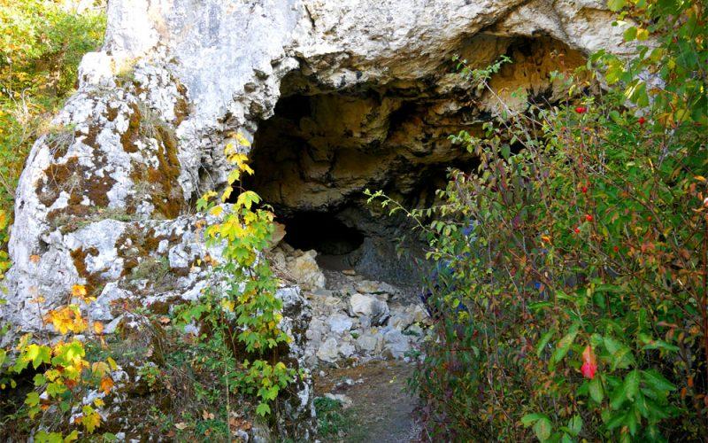 Lonetal_Höhle4©RosiKmitta