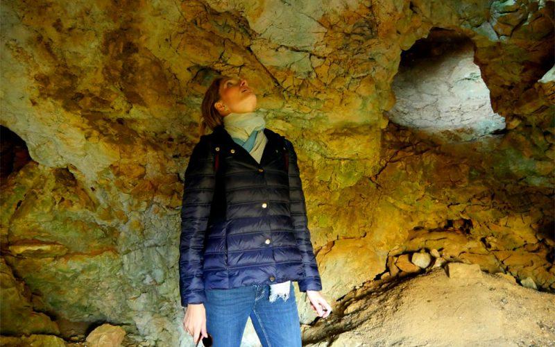Lonetal_Höhle5©RosiKmitta